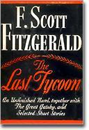 critical essays on the great gatsby ed scott donaldson