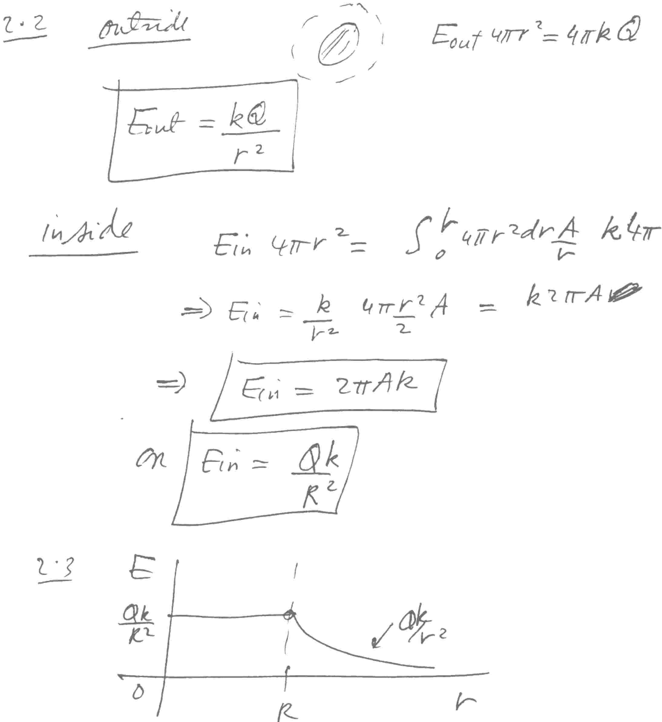 stewart calculus homework help Yumpu