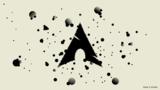 archlinux_inkblot-thumb-v2.png