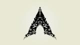 archlinux_inkblot-thumb-v7.png