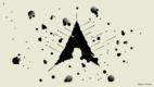 archlinux_inkblot-thumb.png