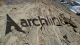 archlinux_rocks-thumb.png