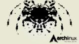 archlinux_rorschach-thumb-v2.png